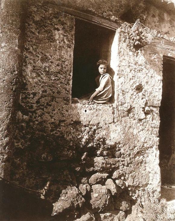 20_novalucello-1911