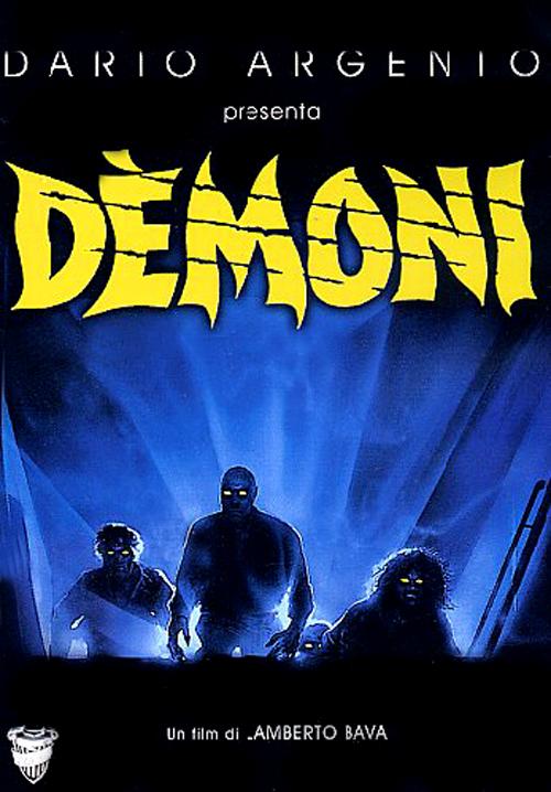 demoni1
