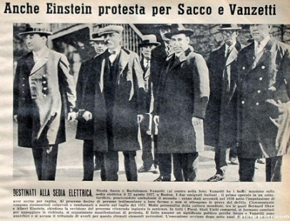 even_einstein_complain_about_sacco_and_vanzetti_1920