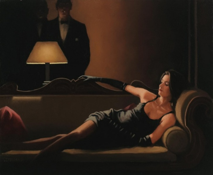 along-came-a-spider-vettriano