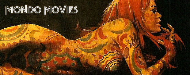 mondo-movies