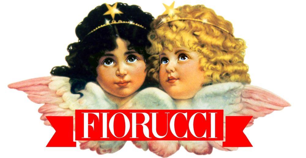 fiorucci-1