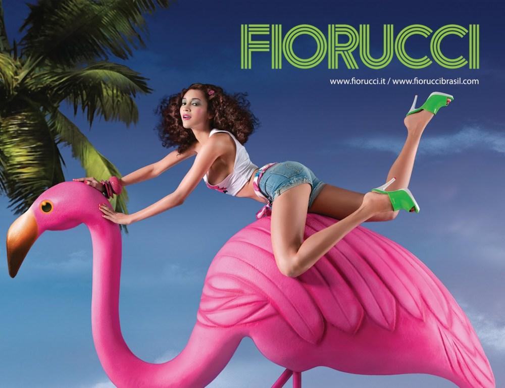 fiorucci-campanha-publicitaria