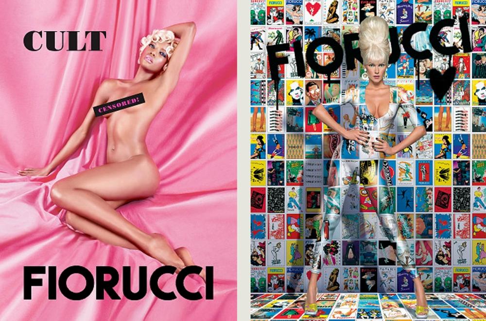 fiorucci-vintage-adv-3