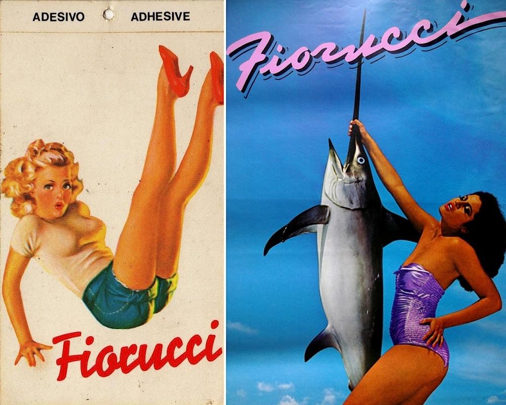 fiorucci-vintage-pubblicigtu