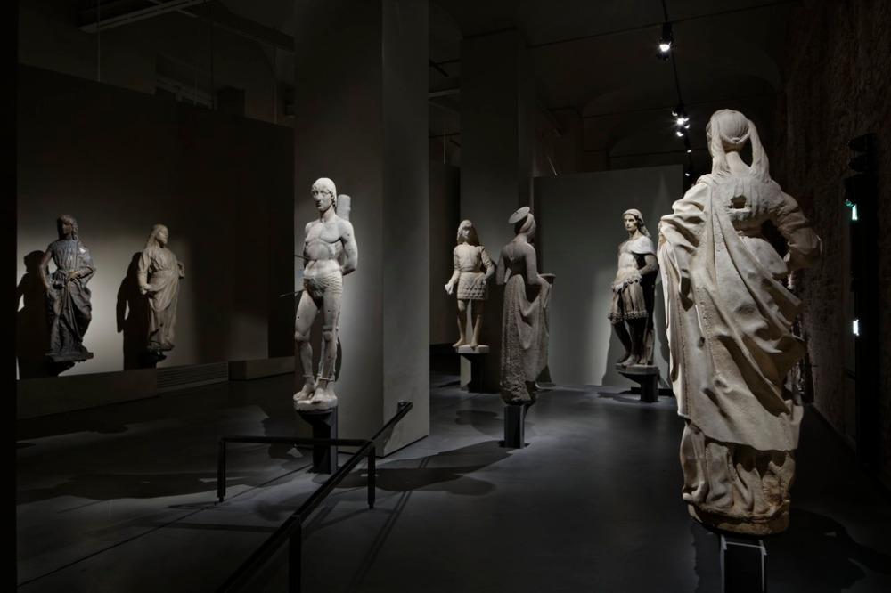 scultura-tif
