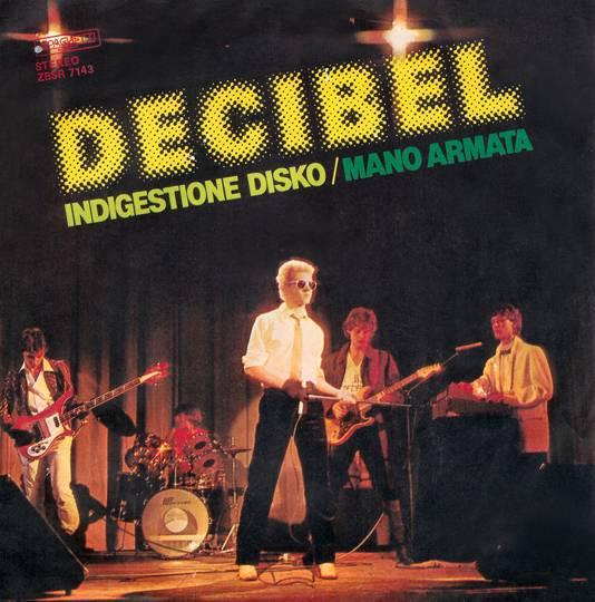 copertina_indigestione_disko