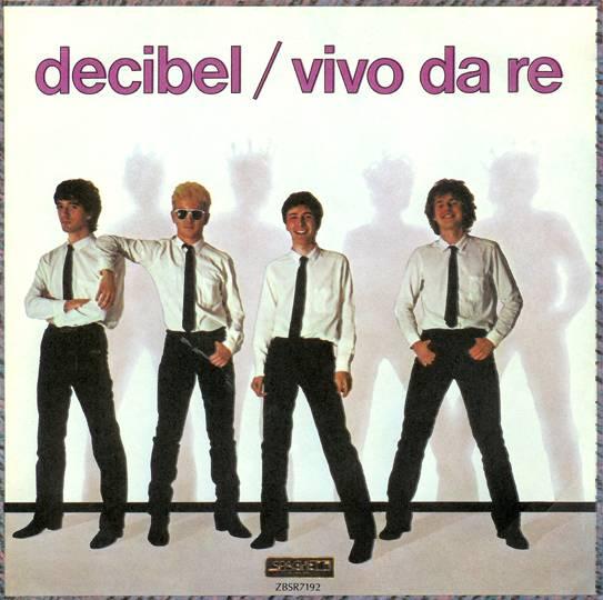 copertina_vivo_da_re